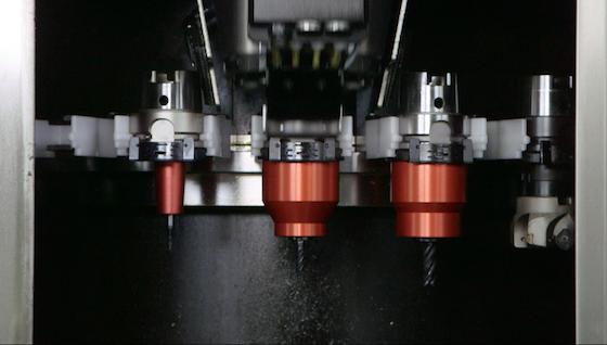MHT-Mediumverteiler-Image-14-560x315