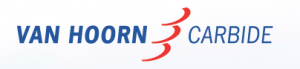LOGO-Hoorn-Carbide-Screenshot