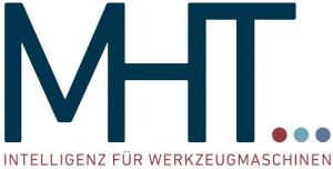 Logo_MHT