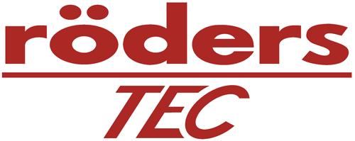 Logo_RoedersTEC_rot