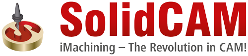Logo_SolidCAM