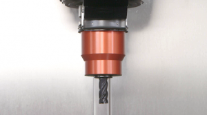 MHT-Mediumverteiler-Image-04-560x315
