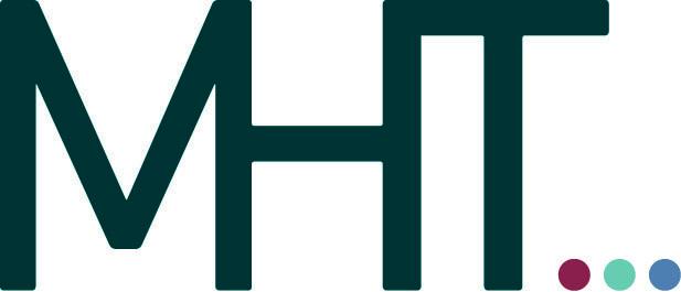 MHT Mediumverteiler LOGO