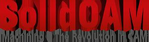 Logo SolidCAM