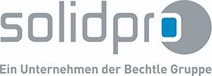Logo Solidpro