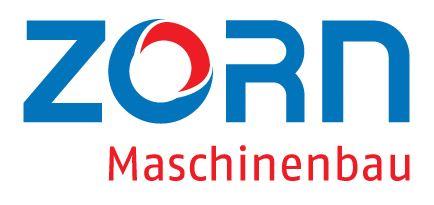 Logo Zorn Maschinenbau
